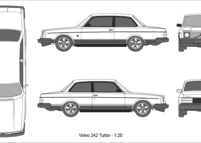 Volvo242-Turbo-D-01