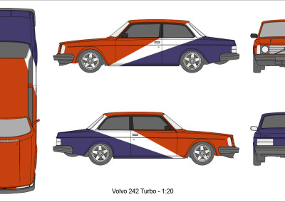 Volvo242-Turbo-D-02