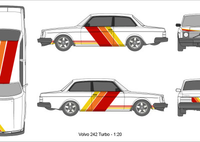 Volvo242-Turbo-D-03