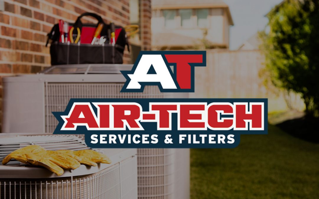 Air-Tech Services