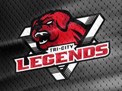 TC Legends Baseball