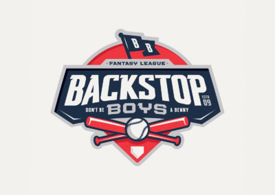 backstop_boys_2019_4x
