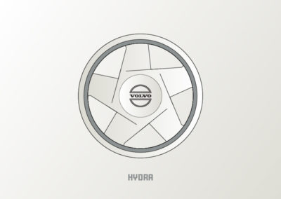 Volvo Wheels-01