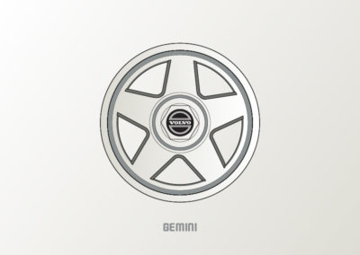 Volvo Wheels-02