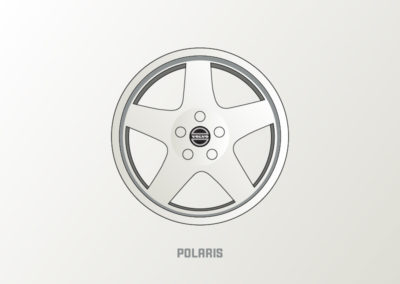Volvo Wheels-03